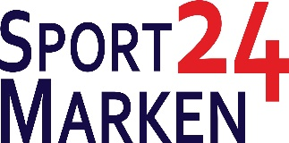 SportMarken24